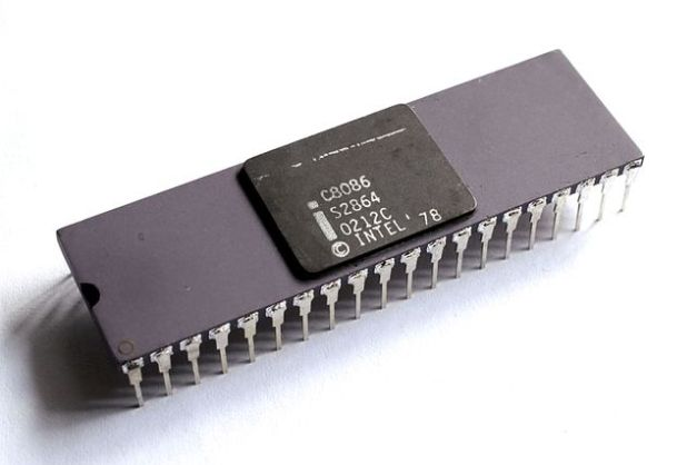 Intel_C8086